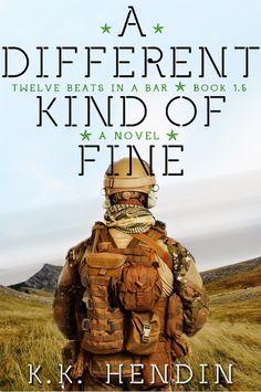{Review} A Different