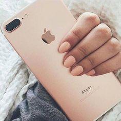 iPhone 8 plus Iphone 8 Plus, Iphone 7 Plus Funda, Iphone 7 Gold, Iphone 6, Iphone 7 Cases, Phone Case, Apple Watch, Iphone Cover, Telefon Apple