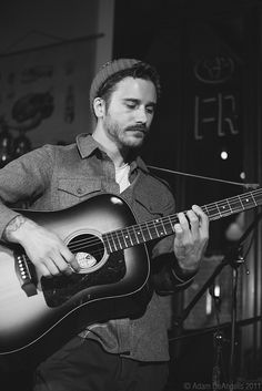 john gourley is perfect