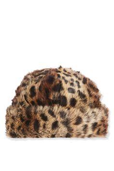 f652fdde3be 67 best Hat   Caps   Beanies images on Pinterest