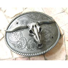 Back To Search Resultshome & Garden Cheap Price Western Vintage Style Wild Bull Buckle Cowboy Classic Heavy Bull Buckles Men Belt Boucle Fivela Fit 4cm Belts Mens Romantic Gift Keep You Fit All The Time