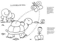 Blog scuola, Schede didattiche scuola dell'infanzia, La maestra Linda, Schede didattiche da scaricare, Dads, Snoopy, Education, Comics, School, Fictional Characters, Mamma, Hobby, Blog