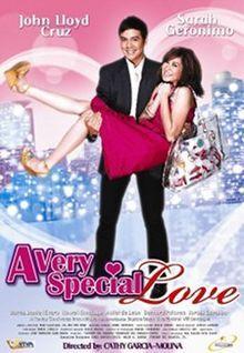 Interesting Movies Pinoy Movies Movies Free Good Movies Music Tv Film
