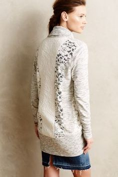 Anthropologie Heathered Terry Cardigan  http://www.anthropologie.com/anthro/product/4112339185931.jsp?cm_vc=SEARCH_RESULTS#/