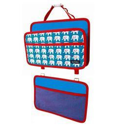Подвесная сумка Aurinko Elephant L