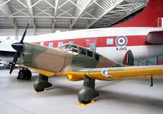 Transport Museum, Ww2 Aircraft, Airplane, Planes, Fighter Jets, Transportation, British, History, People
