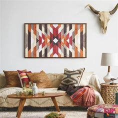 Santa Fe Home Accessories - Home Decor Easy Home Decor, Cheap Home Decor, Home Decor Accessories, Decorative Accessories, Santa Fe Home, Home Remodeling Diy, Remodeling Companies, Remodeling Contractors, Basement Remodeling