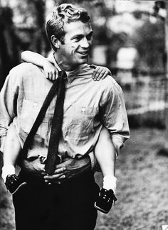 100 Best Actor Car Racer--McQueen, Steve images   Motorcycles ... f80c82bdef7