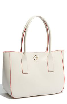 Kate Spade    there isn't a thing she makes I don't absolutely love