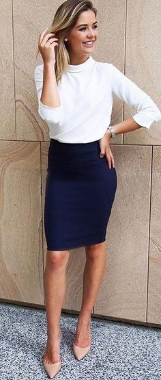 Showing images for pencil skirt xxx-10428