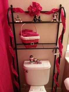 Latest Posts Under Bathroom decor | bathroom design 2017-2018 | Pinterest | Decoration Holidays and Christmas decor & Latest Posts Under: Bathroom decor | bathroom design 2017-2018 ...