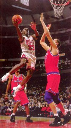 Ranking de los jugadores más altos de la historia de la NBA - Página 10 de 12 - el gurú del basket