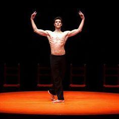 Ballet Boys, Ballet Dancers, Holy Body, Body Proportions, Discipline, Don't Judge, Human Body, Laughter, Dancing