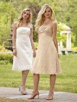 Style: J145 – Bridesmaid Dress