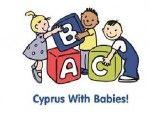 baby equipment hire UK - http://www.littleonesequipmenthire.co.uk
