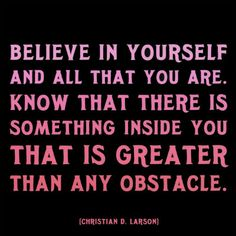 How to Believe in Yourself Believe Quotes, Believe In You, Quotes To Live By, Me Quotes, Motivational Quotes, Inspirational Quotes, Quotable Quotes, Wisdom Quotes, Exam Quotes