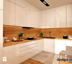 Very Small Kitchen Design Pictures Fresh Luxury Very Small Kitchen Design Ikea D. Very Small Kitchen Design Pictures Fresh Luxury Very Small Kitchen Design Ikea D. Very Small Kitchen Design, Kitchen Room Design, Kitchen Cabinet Design, Modern Kitchen Design, Home Decor Kitchen, Interior Design Kitchen, Home Kitchens, Modern Ikea Kitchens, Kitchen Ideas