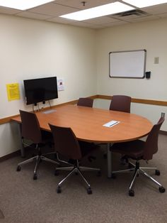 Kennesaw State, Sunshine Coast, State University, Conference Room, Table, Furniture, Home Decor, Offices, Decoration Home