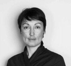 Tessa Blokland, Design Academy Eindhoven talks about Make it LEO - 3DDE Conference
