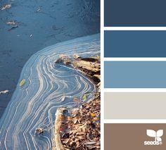 Google Afbeeldingen resultaat voor http://design-seeds.com/palettes/AutumnSwirl.png