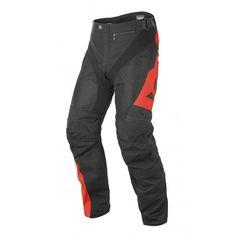 Dainese Hucker Long MTB Pants