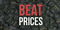 If you are a music producer selling beats online, here are a couple of tips on how to price beats for more sells and better revenue.