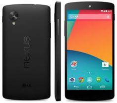 Image result for nexus phone
