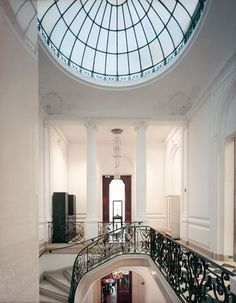 Neue Galerie, New York City