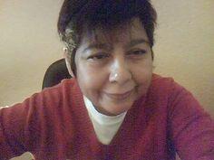 Consuelo Barragán Flores : EL