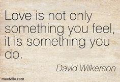 David Wilkerson - Google Search