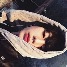 Image about pretty in Ulzzang-Asian by Dena on We Heart It Cute Asian Guys, Asian Boys, Asian Men, Cute Guys, Korean Boys Hot, Korean Boys Ulzzang, Korean Guys, Ullzang Boys, Hot Boys