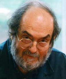 Stanley Kubrick and The Saturn Death Cult - Is the greater body of Stanley Kubrick's films an exposé of a hidden elite obsessed with dark Saturnian sexual rites, paedophilia and the planned ritualistic transmutation of mankind?