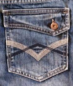 Urban Pipeline Mens Dark Wash Slim / Skinny Cut #Denim Blue #Jeans Size 33 x 30 $22.38 #UrbanPipeline #SlimSkinny No longer available.