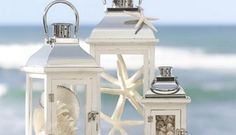 100+ Gorgeous Beach Themed Wedding Ideas and Accessories