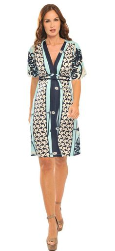 I really want this maternity dress but I can't find it anywhere.