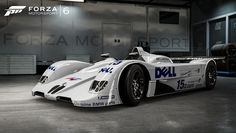 https://forzamotorsport.net/en-us/games/fm6/cars/bmw