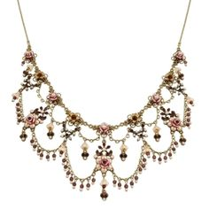 http://www.michalnegrin.com/michal-negrin-charms-bracelet-11301-100113010.html?c=100113010079