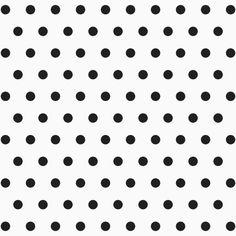 Dots  #Nic_ola #gif