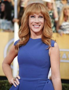 Chatter Busy: Daytime Emmys 2014 Red Carpet Live Stream