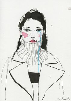 J. JS Lee illustrated by Conrad Roset