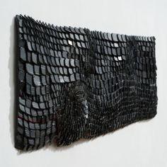 Erica L. Rosenfeld | Philadelphia Museum of Art Craft Show