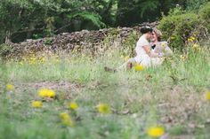 MARRIED. Rose + Pete » Lara Hotz Photography