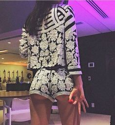 Find More at => http://feedproxy.google.com/~r/amazingoutfits/~3/K1gv9bTR7oU/AmazingOutfits.page
