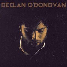 Declan-O-Donovan-Declan-O-Donovan-CD-NEW