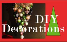 Christmas Decorating Videos