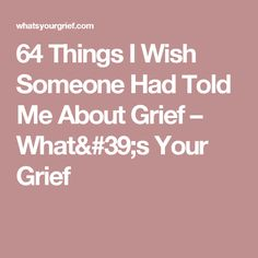 "Sorry For Your Loss Quotes Instead Of ""Sorry For Your Loss  Pinterest  Condolences And Dope"