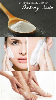 Baking Soda Shampoo: It will Make Your Hair Grow Like It isBaking Soda Shampoo: It's going to Make Your Hair Develop Like It's Magic! Baking Soda For Skin, Baking Soda Baking Powder, Baking Soda Shampoo, Baking Soda Uses, Honey Shampoo, Dry Shampoo, Natural Shampoo, Hair Shampoo, Homemade Shampoo