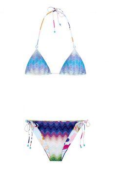 Bademode 2018 Bikinis Badeanzuge Und Co
