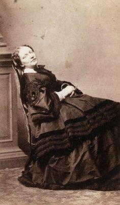 Karol Beyer, źródło: Muzeum Teatralne w Warszawie Greek, Statue, Mistress, Painting, Poland, Russia, Portraits, Houses, Back Door Man