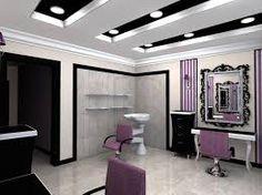 girl salon y spa furniture - Buscar con Google